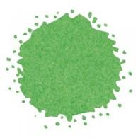 150- 1 PT Zand gras groen 50 Gram - #67245