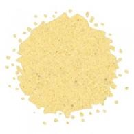 160-1 PT Zand orient geel 50 Gram - #67247