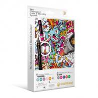 Chameleon Color & Blending System #5 - CS6605 - #217480