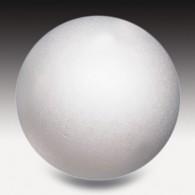 Styropor bal 4cm - #87364