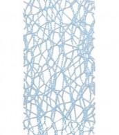 Vivant Lint Crispy lichtblauw - 10 MT 30MM - #87487